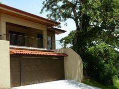 Home For Sale in Atenas Atenas, Alajuela $179,000.00. ,
