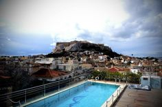 Athens Electra Palace Hotel Palace Hotel, Hotels And Resorts, All Over The World, Athens, Style Inspiration, Mansions, House Styles, Outdoor Decor, Room