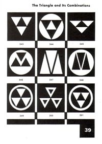 Logos For > Ancient Symbols For Strength And Power