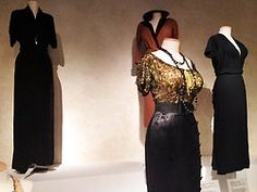 "Opening of ""Marilyn"" in the Salvatore Ferragamo Museum"