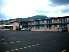 Cedar City (UT) Valu Inn Cedar City United States, North America Valu Inn Cedar City is a popular choice amongst travelers in Cedar City (UT), whether exploring or just passing through. The hotel has everything you need for a comfortable stay. Service-minded staff will welcome and guide you at the Valu Inn Cedar City. Guestrooms are fitted with all the amenities you need for a good night's sleep. In some of the rooms, guests can find internet access – wireless (complimentary),...
