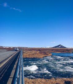 #Iceland #WhenInIceland #AmazingIceland #IcelandNaturally #Myvatn #Lake #RoadLife #Travel #Explore #LifeOnTheRoad #Life
