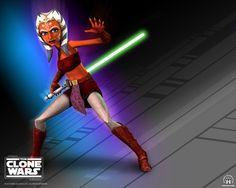 star wars the clone wars   star_wars_the_clone_wars16.jpg