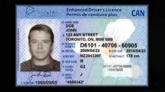 THE REAL TRUTH: Driver's License Vs. Right To Travel