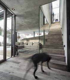 Haus Walde,© Mario Webhofer