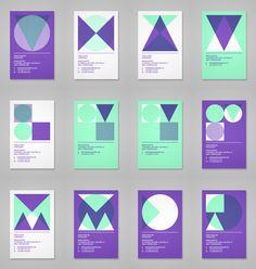 dans-ta-pub-cartes-de-visite-création-inspiration-publicité-design-graphisme-21