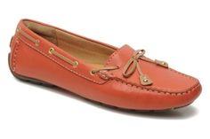 f6237cad882 Mocasines de mujer. Zapatos Cómodos