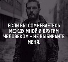 396 отметок «Нравится», 2 комментариев — @7no_pasaran7 в Instagram: «Подпишись✅✅✅Поставь лайк♥️♥️#instatag #инстаграм #инстатаг #я #улыбка #love #instagood…»