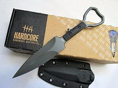 Hardcore Hardware Australia Special Operations Tool ASOT-...