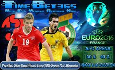 Prediksi-Skor-Kualifikasi-Euro-2016-Swiss-Vs-Lithuania
