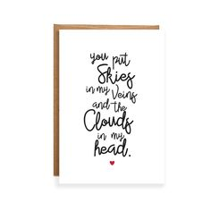 cute anniversary cards for husband cards for wife anniversary