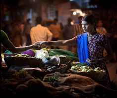 Night Market by ian mylam on Bazaars, Indian Curry, Working People, India Travel, Incredible India, Hyderabad, Street Food, Farms, Travel Ideas