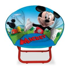 Best price on Mickey Mouse Mini Saucer Chair  See details here: http://allfurnitureshop.com/product/mickey-mouse-mini-saucer-chair/    Truly a bargain for the reasonably priced Mickey Mouse Mini Saucer Chair! Have a look at this budget item, read customers' reviews on Mickey Mouse Mini Saucer Chair, and get it online not thinking twice!  Check the price and Customers' Reviews: http://allfurnitureshop.com/product/mickey-mouse-mini-saucer-chair/  #home #decor #interior #room #homesweethome…