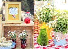 festa snoopy picnic encontrinho melina souza brasilia blog do math