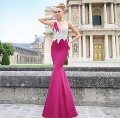 #Xhesika #Berberi - #Albania #Model #Beauty #Women #Albania