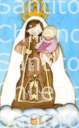 Santitos de Bautizo y Primera Comunión: noviembre 2010 Princess Zelda, Disney Princess, Disney Characters, Fictional Characters, Art, Saints, First Holy Communion, November, Originals
