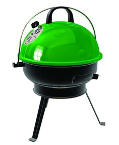 All the summer colour patio accessories under the sun! My latest article for Portable Charcoal Bbq, Charcoal Bbq Grill, Urban Barn, Patio Accessories, Canadian Tire, Summer Colors, Crate And Barrel, Pottery Barn, Life Is Good
