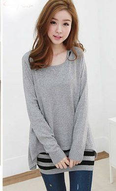 888ff509a92def 115 Best Korean Fashion Blouse images