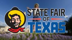 Things To Do at The State Fair of Texas