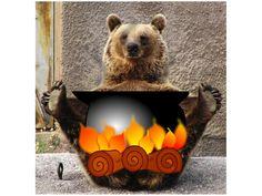 Bear hugs kettle Master Key, Bear Hugs, Kettle, Tea Pot, Boiler