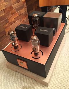 Electronic's Design, DIY and High-end Manufacture made in Switzerland Audiophile, Valve Amplifier, Headphone Amp, Hi End, High End Audio, Audio Equipment, Espresso Machine, Coffee Maker, Circuits