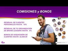 Mexico, Join, Social Media, Social Networks, Social Media Tips