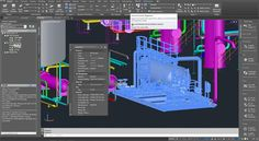 The users can download Autodesk object enablers at free of cost. The users can apply object enablers to avail, display, and manipulate object data in applications dissimilar from their native environment.