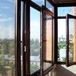 Комплексный подход к выбору пластиковых окон
