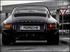Porsche 911 Targa 5~