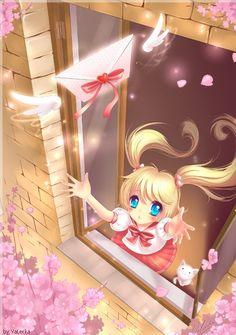 Les 148 meilleures images du tableau manga sur pinterest manga drawing anime art et drawings - Dessins manga fille ...
