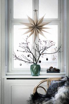 Noël chez Broste Copenhaguen | PLANETE DECO a homes world