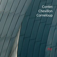 """PASCAL CONTET/ FRANCOIS CORNELOUP & BRUNO CHEVILLON: """" nu """" ( circum girum ) personnel: pascal conete( acc), françois corneloup (bars,ss) bruno chevillon (cb) http://www.qobuz.com/fr-fr/album/nu-pascal-contet-bruno-chevillon-francois-corneloup/3341348808055"""