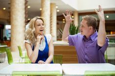 Opettele elekieli - anna käsien puhua