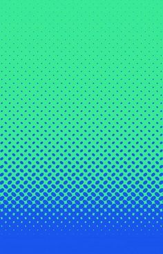 1000+ FREE vector graphics: Retro abstract halftone ellipse pattern background - vector design with diagonal elliptical dots #backdrop #DavidZydd #backgrounds #halftoned #FreeImage #vectors #VectorDesigns #halftone #graphicdesign #graphics #FreeGraphics #HalftoneBackground #FreeDesigns #vector #HalftoneGraphics #BackgroundDesigns #freebie #BackgroundGraphics #VectorGraphics #design