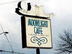 Moonlight Cafe - Seattle, WA - The Stranger