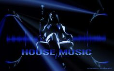 LoveUltra Angelight – Google+ House Music, Darth Vader, Signs, Google, Movie Posters, Movies, Fictional Characters, 2016 Movies, Film Poster