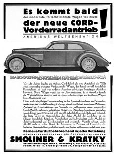 Vintage NASH Automobile Car Print Ad YOU/'RE GOING TO LIKE THIS 1412