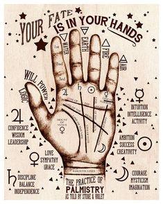 Fortune Telling, Book Of Shadows, Magick, Wiccan Art, Occult Art, Witchcraft Symbols, Witch Symbols, Celtic Symbols, Occult Symbols