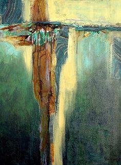 Balance and Harmony by Joyce Gabiou