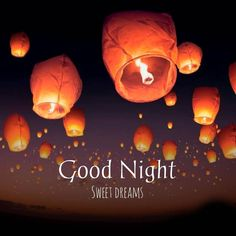 Happy Good Night, Good Night Wishes, Good Night Sweet Dreams, Wallpaper Pictures, Pictures Images, Good Night Wallpaper, Good Night Image, Wishes Images, Picture Photo