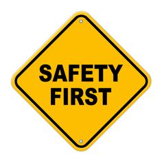 Employee safety paper ideas?
