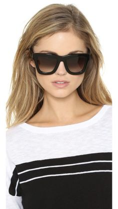 4251856b34 Valley or hill - these Valley Eyewear sunglasses will protect your eyes in  style no matter