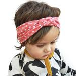 Cheap baby hair accessories, Buy Quality hair accessories directly from China twist headband Suppliers: Garment Child Headwear Lovely Dot Cross Children Weave Twist Headband Baby Hair Accessories Hot sale Lace Headbands, Newborn Headbands, Baby Girl Headbands, Baby Bows, Twist Headband, Knot Headband, Turbans, Crochet Hair Accessories, Band Mom