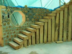 cordwood. Click on the image to see other images of this home!