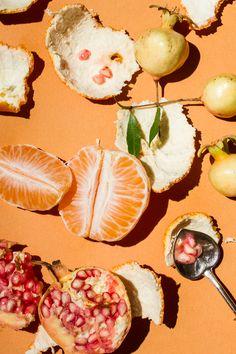 Ideas Fruit Photography Vintage Food Styling For 2019 Fruit Photography, Food Photography Styling, Still Life Photography, Colour Photography, Product Photography, Fashion Photography, Food Styling, Food Design, Set Design