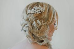 Hailey and Tim's Intimate Australian Peninsula Wedding Boho Wedding, Wedding Blog, Wedding Gifts, Wedding Venues, Wedding Ideas, Real Couples, Hair Dos, Bridal Hair, Wedding Hairstyles