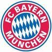 Ritiro FC Bayern Monaco nel Garda Trentino dal 15 al 22.7.2012