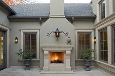 Exterior House Color Combinations Traditional Portland With .