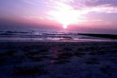 sunset bradenton beach florida