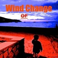 Wind of change by D-SYNTECH on SoundCloud